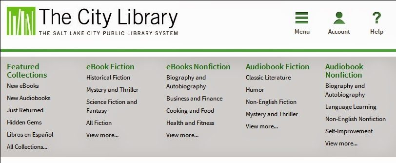 How to Download Free Ebooks and Audiobooks