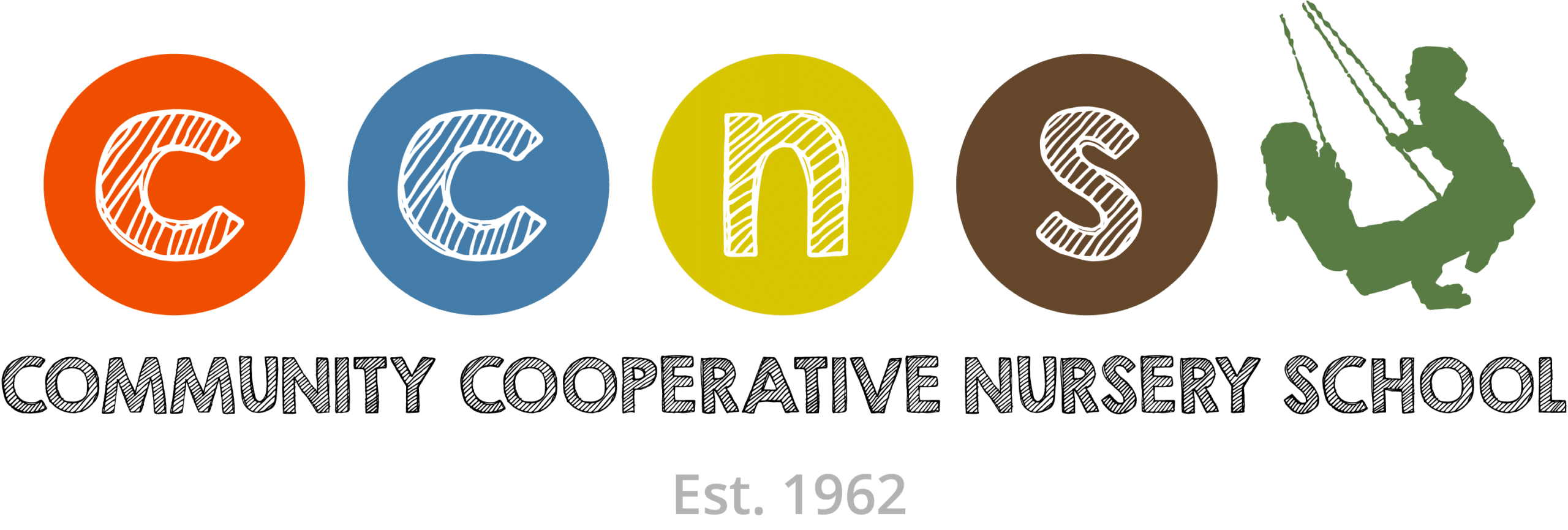 Community Cooperative Nursery School